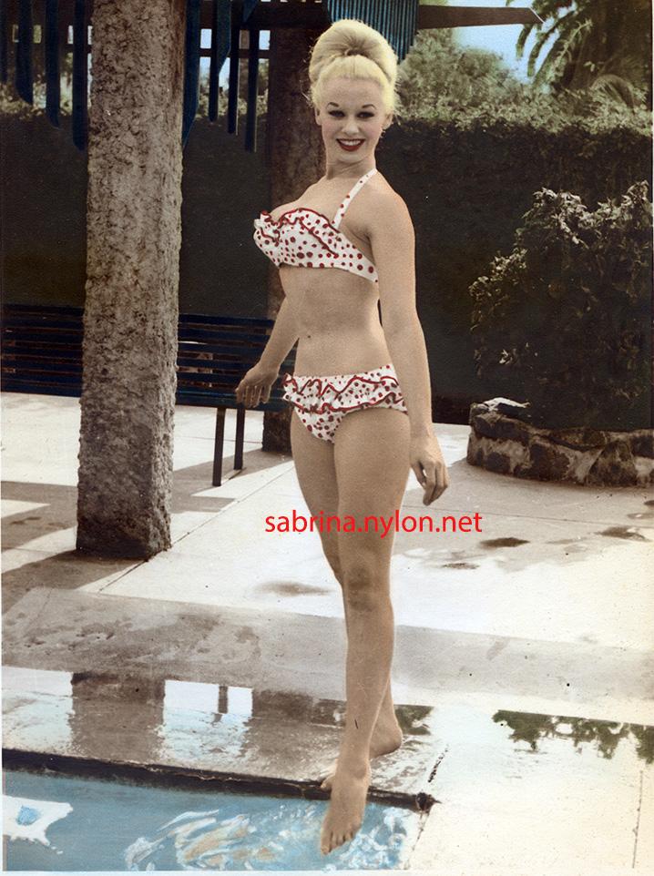 SykesPix Sabrinanorma Bathers Sabrinanorma SykesPix In In Bathers hdCtrsQx