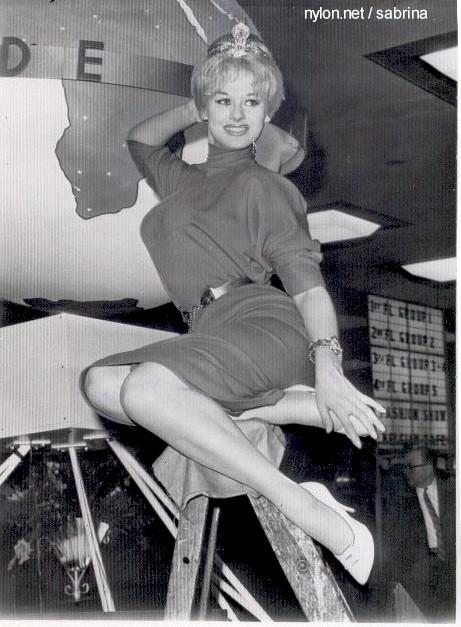 1960 parksidetraceapartments